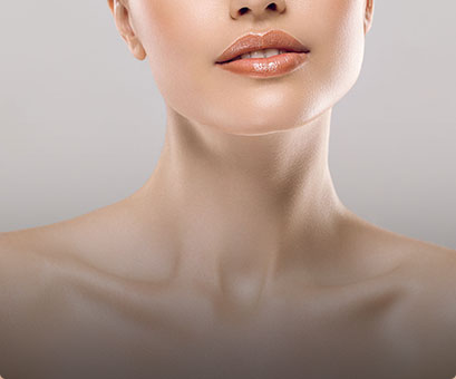 Skin Treatments Perth Academy Face And Body