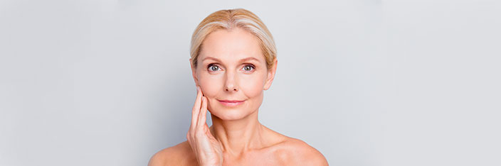 Cheek Implants - Cheek Augmentation at Face And Body Clinic Perth
