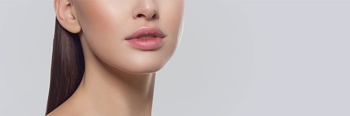 Lip Fillers - Lip Injections - Academy Face And Body - Perth