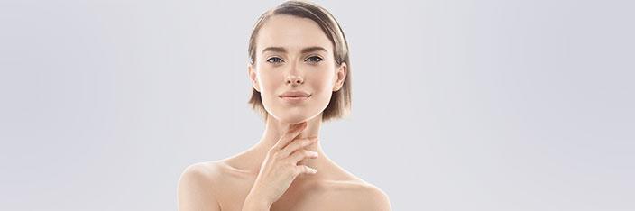 Ultraformer III Skin Rejuvenation - Academy Face & Body Perth