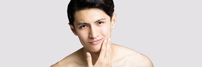 Venus Tribella skin rejuvenation - Academy Face & Body Perth