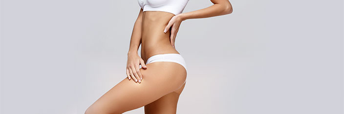 liposuction surgery - Academy Face And Body - Perth