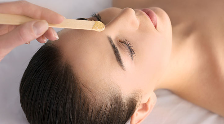 Beauty Treatments - Academy Face And Body Perth