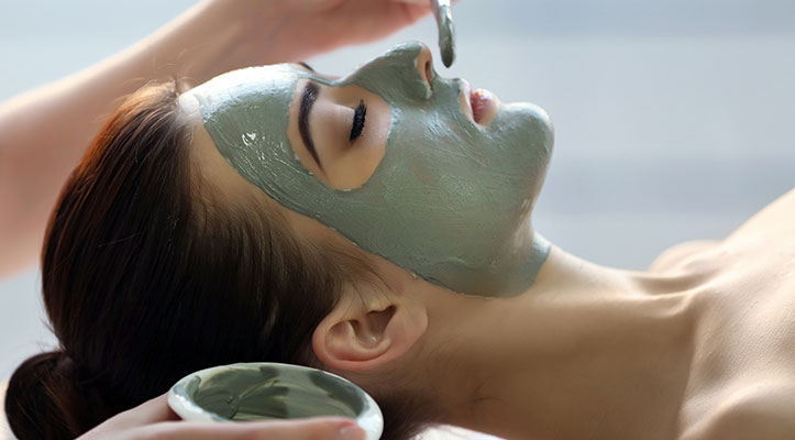 Spa Facials - Academy Face And Body Perth - page image 001