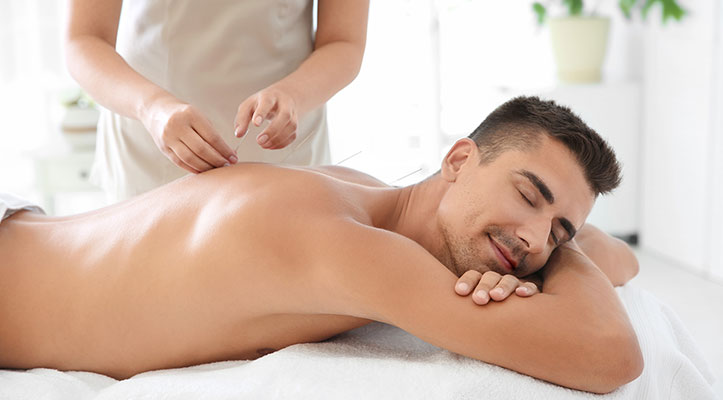 Spa Packages - Academy Face And Body