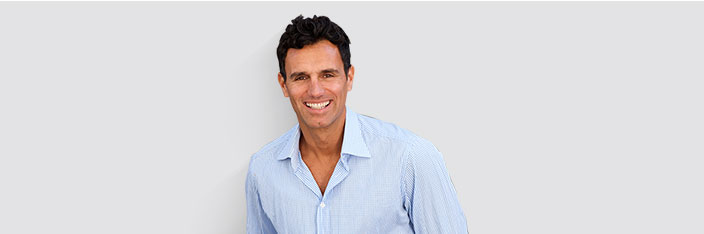 scarless male facelift - Academy Face & Body Perth
